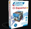 Assimil - Espanhol