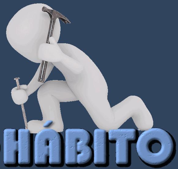 Passo a passo para Criar um Hábito de Estudo
