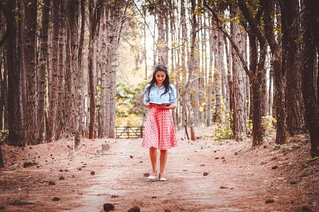 7 Passos para Motivar os Estudos